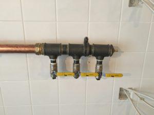 commercial-plumbing-by-lhps-ltd (17)
