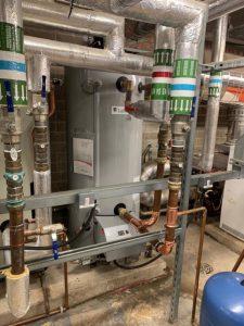 commercial-plumbing-by-lhps-ltd (21)