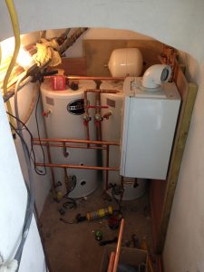 Boiler-installation (1)