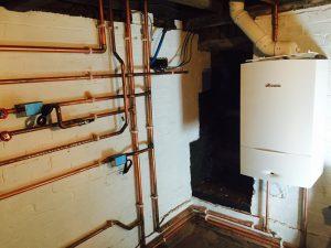 Boiler-installation (4)
